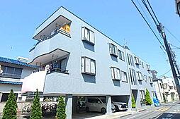 小岩駅 9.1万円