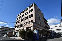 深井駅 4.3万円