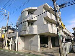 三咲駅 5.5万円