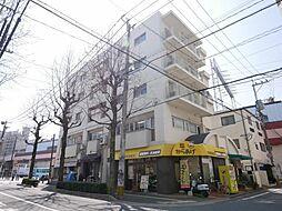 高宮駅 6.0万円