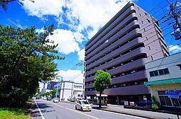 千葉みなと駅 7.1万円