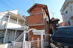 瀬谷駅 2.8万円