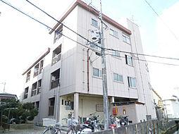 古市駅 4.1万円