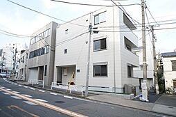 Maison Ebisu