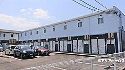 高蔵寺駅 3.3万円