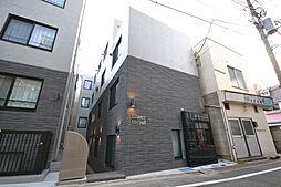 西武池袋線 椎名町駅 徒歩2分の賃貸マンション