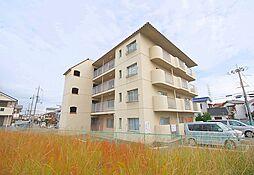 北田ハイツ[2階]の外観