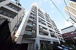 赤坂駅 30.6万円