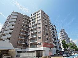 プリオーレ神戸大開通のペットと暮らせる新築分譲マンション