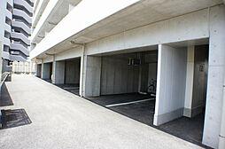コンフォート・アーバン[6階]の外観