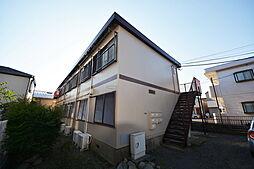 中神駅 3.2万円