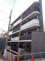 信濃町駅 12.2万円