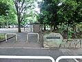 浮間北公園 7...