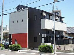 雑餉隈駅 3.6万円
