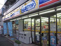[一戸建] 神奈川県大和市柳橋2丁目 の賃貸【/】の外観
