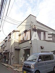 王子駅 7.5万円