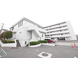 かしわ台駅 5.7万円
