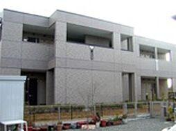 南海高野線 北野田駅 徒歩37分の賃貸アパート