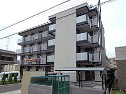 JR常磐線 天王台駅 徒歩6分の賃貸アパート