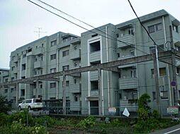 第2志免東福ビル