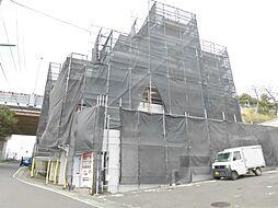 かしわ台駅 3.4万円