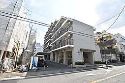 鶴見駅 6.3万円