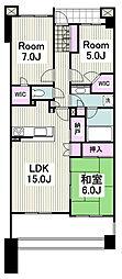 横浜駅 19.0万円