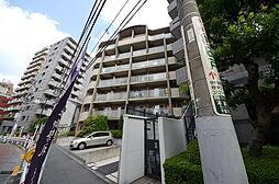 千駄木駅 10.4万円