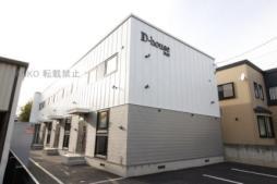 Dーhouse N20
