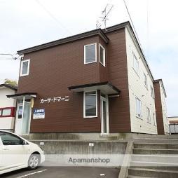 湯の川駅 2.5万円