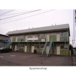 東山公園 1.5万円