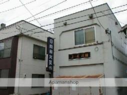 西線9条旭山公園通駅 1.0万円