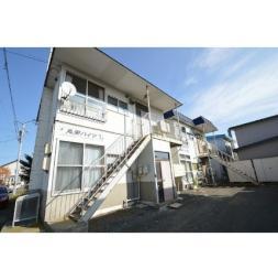 釧路駅 3.3万円