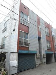 中央区役所前駅 1.6万円