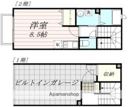 榴ヶ岡駅 6.1万円