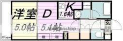 エルスタンザ仙台駅東