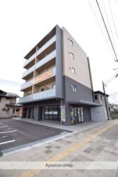 JR仙石線 小鶴新田駅 徒歩13分の賃貸マンション
