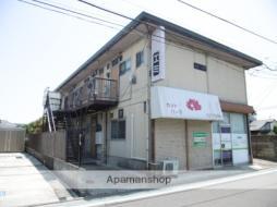 薬師堂駅 2.9万円