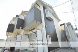 八木山動物公園駅 2.4万円