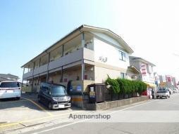 羽後本荘駅 2.3万円