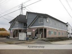 米沢駅 2.7万円