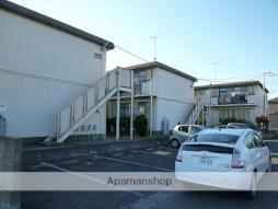 鹿島神宮駅 2.5万円