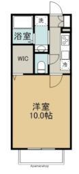 牛久駅 4.2万円