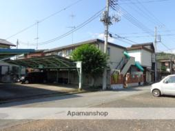 足利市駅 2.8万円