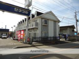 西桐生駅 1.6万円