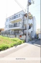 八潮駅 3.5万円