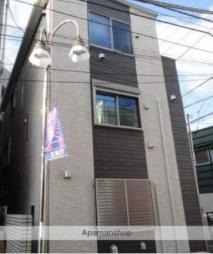西武新宿線 野方駅 徒歩2分の賃貸アパート