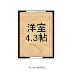 中村橋駅 3.0万円