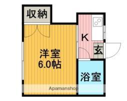 小田急小田原線 相模大野駅 徒歩18分