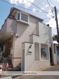 善行駅 2.5万円